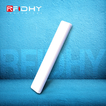 Long Range RFID Silicone UHF Laundry Tag with Alien H3 Chip - HYLD5512