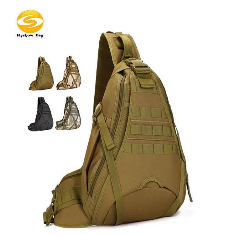 30210a81a02a Protector Plus Tactical Military Sling Chest Pack Bag Molle Daypack Laptop  Backpack Large Shoulder Bag Crossbody Duty Gear Bag - Buy Tactical Militray  ...