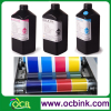 Ocbestjet Printing Ink UV LED Inkjet Printer Curable Ink For Roland DX5 Versauv LEF-12 LEC-330 LEC-330A LEJ-640 LEC-540 LEF-20