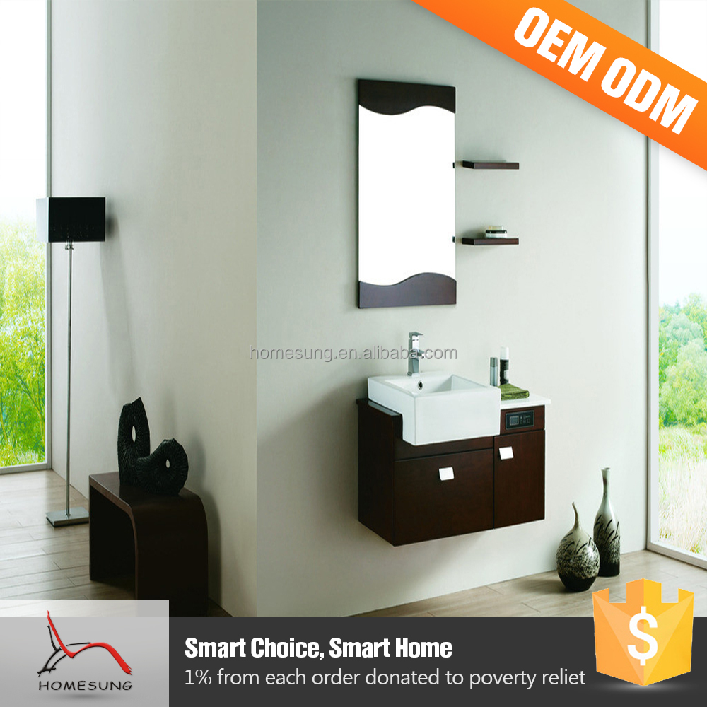 Bathroom In Guangzhou, Bathroom In Guangzhou Suppliers and ...