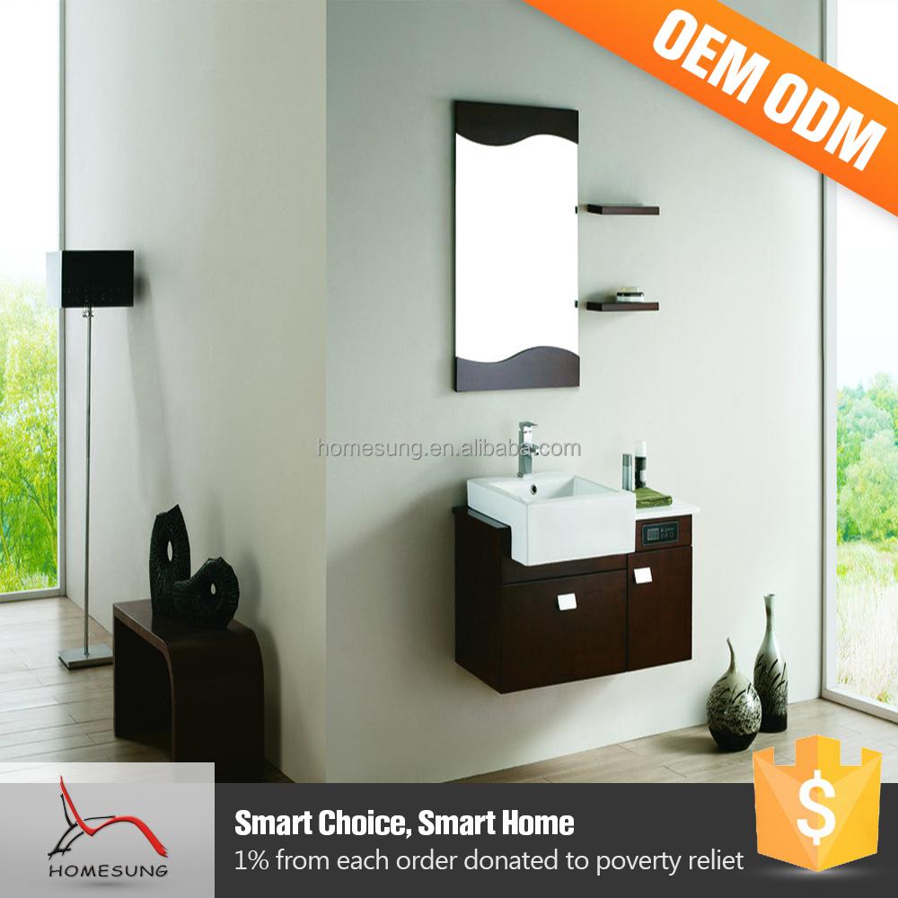 Home furniture bathroom - Bathroom Guangzhou Bathroom Guangzhou Suppliers And Manufacturers At Alibaba Com