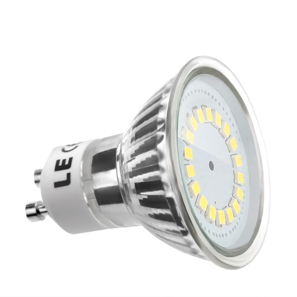 le 3 5w mr16 gu10 led bulb 50w halogen bulbs equivalent 6000k daylight white led bulb lights. Black Bedroom Furniture Sets. Home Design Ideas