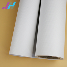 PVC Material Backlit Glossy Pana Flex Banner