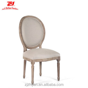 Louis Xvi Furniture Reproduction Wedding Chairs Shabby Chic Chair
