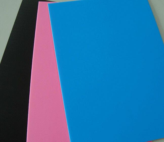 Pvc Thin Plastic Sheet Thin Flexible Plastic Sheets Hard