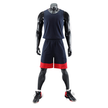 <span class=keywords><strong>Kanada</strong></span> nationalen teams leere vorlage plain <span class=keywords><strong>basketball</strong></span> jersey