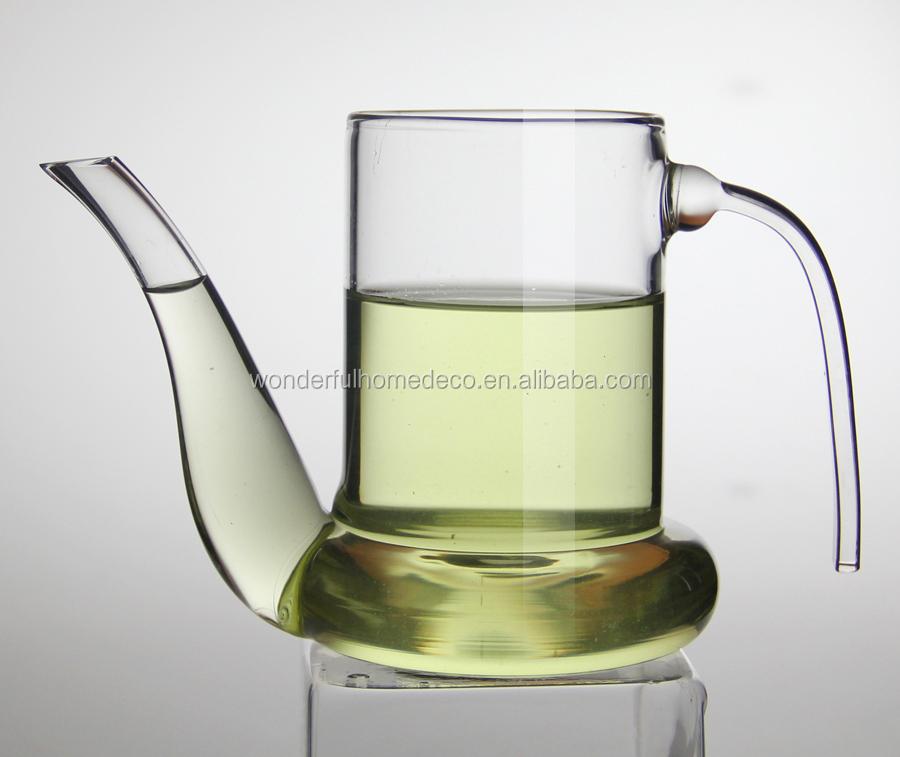 Glas Teekanne klarglas teekanne glas teekanne für gasherd glas stövchen buy
