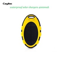 solar battery charger 4000mah,mobile battery charger for mobile phone
