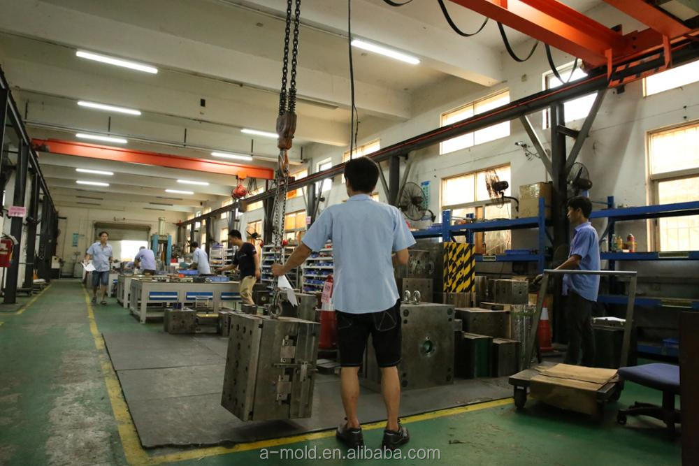 electronic injection molding plastic injection moulding services plastic crate mould