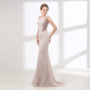 bfd5dbd0865f Evening Gown Design