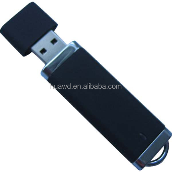 Best selling black usb flash drive 16gb usb flash stick for promo gifts