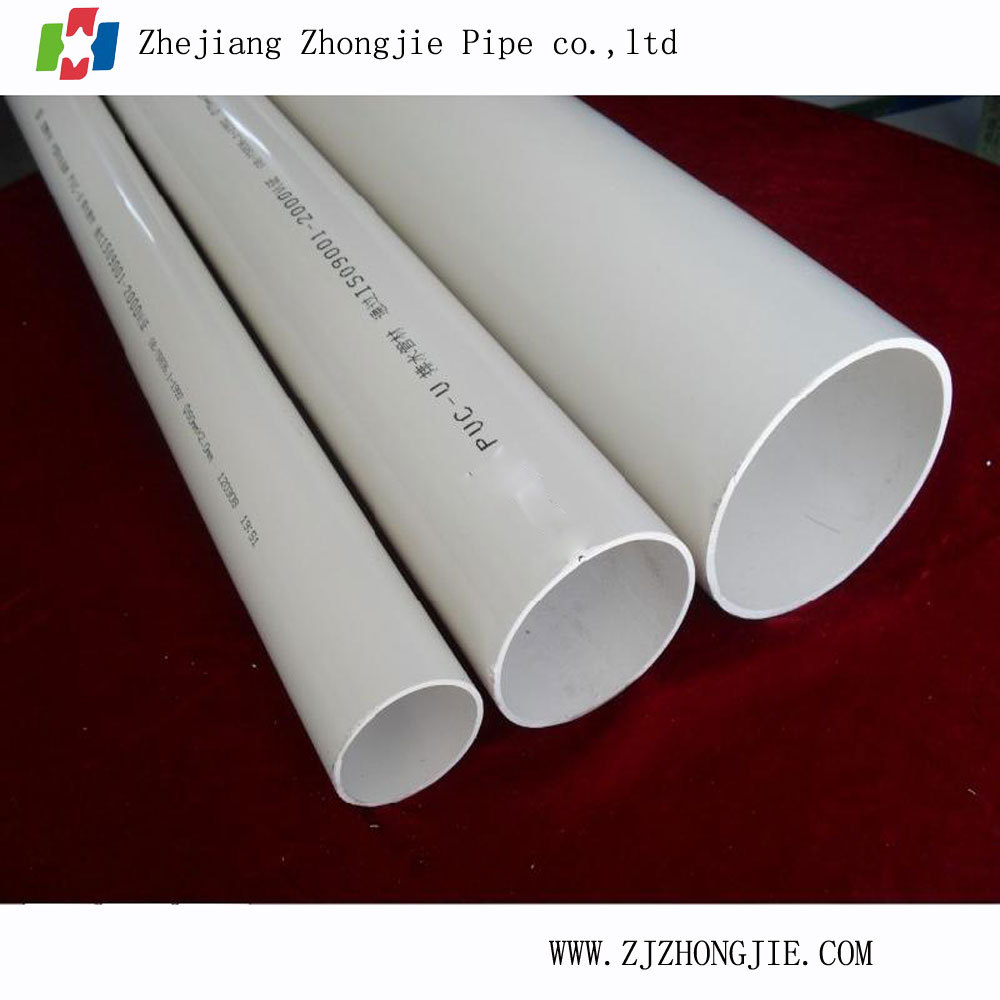 Diameter 100mm pvc pipe 4 inch buy 100mm pvc pipe large for Buy plastic pipe
