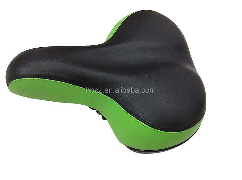 hot selling MTB bicycle saddle