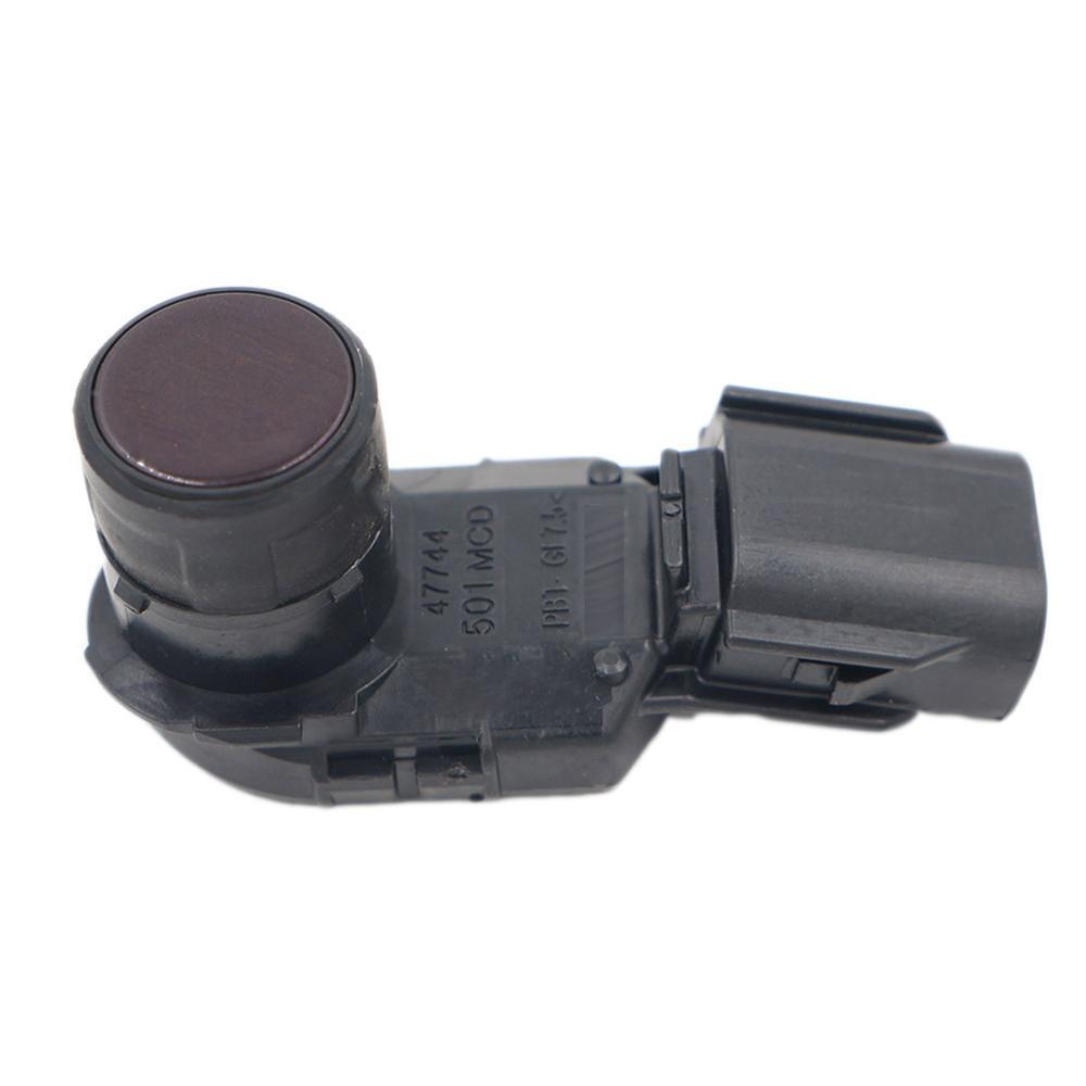 Toyota 89341-04010-D0 Parking Sensor