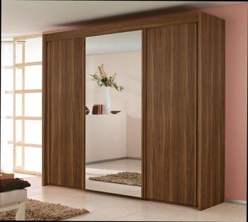 Fancy Bedroom Wardrobe Sliding Door Design Plywood Storage Clothes Wardrobe  With Accessories - Buy Fancy Bedroom Wardrobe,Storage Clothes ...