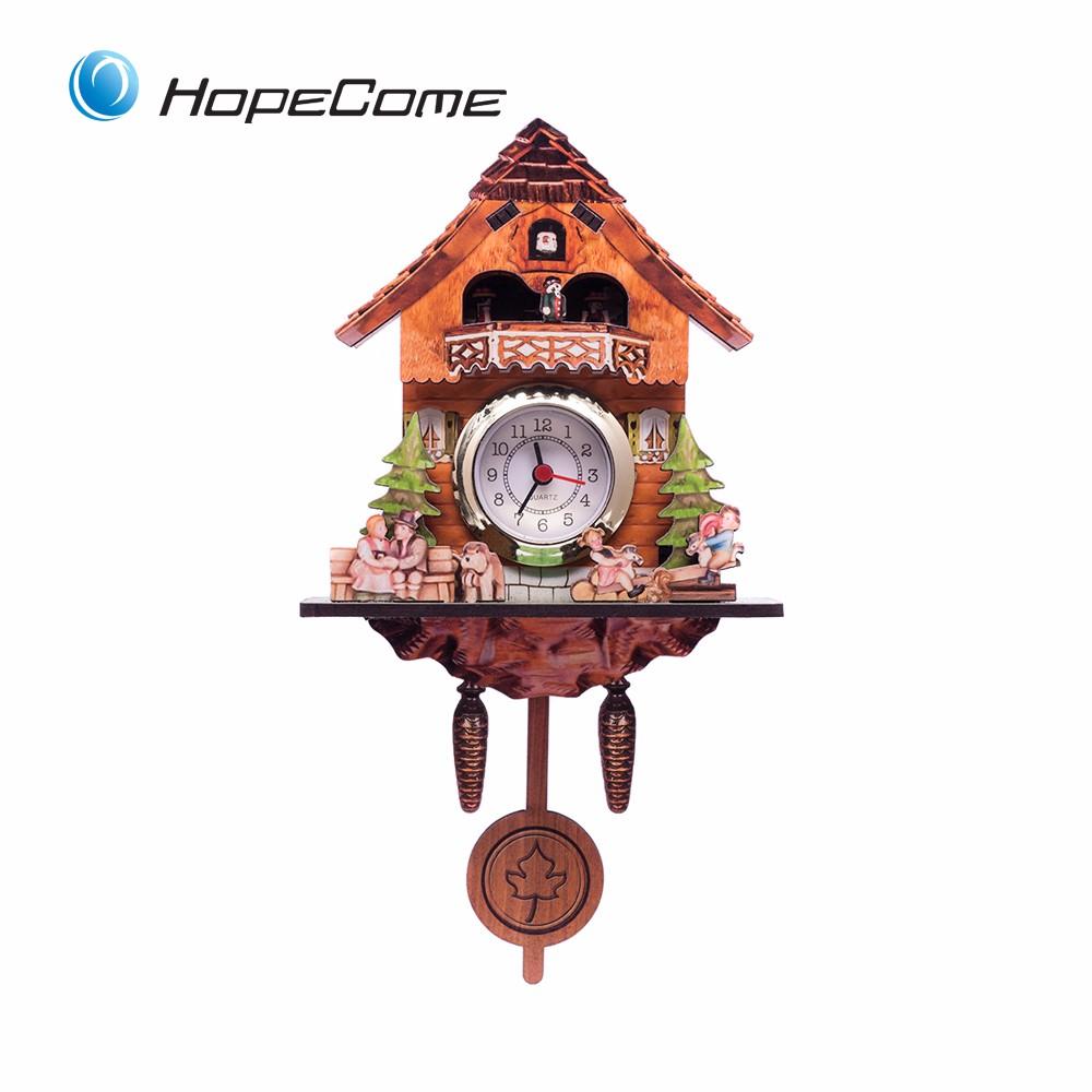 Cuckoo Clocks For Sale 1950u0027s Black Forest Cuckoo