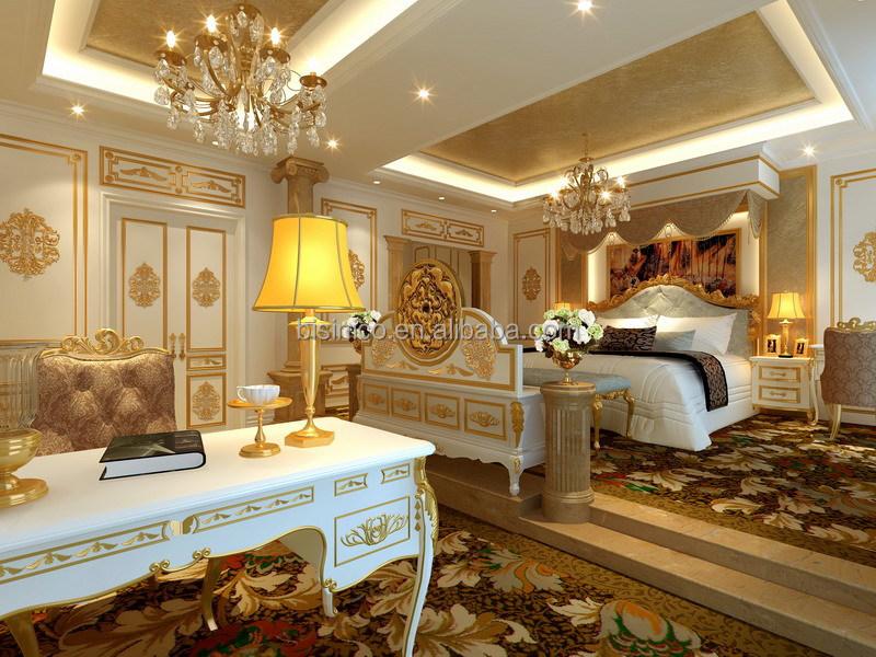 high resolution classic furniture decoration photos enfalixe rh enfalixe kontorsmaterial info