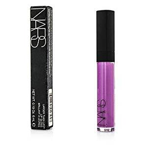 NARS Larger Than Life Lip Gloss - #Annees Folles NARS Larger Than Life Lip Gloss - #Annees Folles