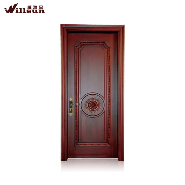 bedroom doors design aluminium frosted glass door  sc 1 st  Alibaba & Bedroom Doors Design Aluminium Frosted Glass Door - Buy Frosted ...