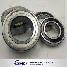 Competitive products Deep groove ball bearing made in china 6312 6312-2Z