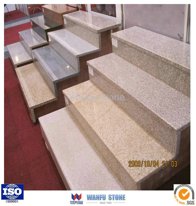 Modele escalier moderne full size of design duintrieur de for Modele escalier exterieur terrasse