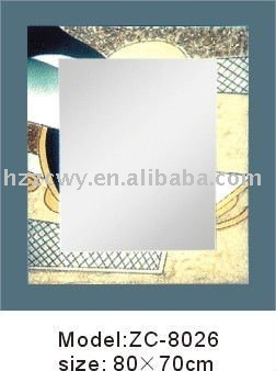 Hand Painted Mirror Frames Buy Hand Painted Mirror