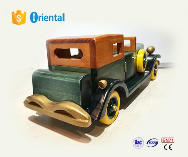 Betere Speelgoed Auto Antiek – Visiebinnenstadmaastricht QJ-29