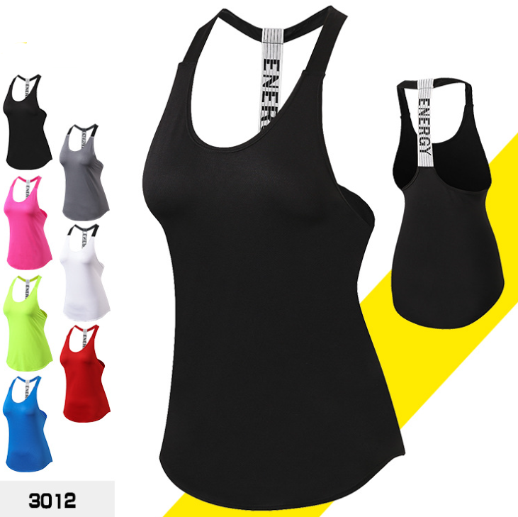Fashionable Seamless Breathable High Quality Fitness Clothing Women Sexy Sport Bra Top
