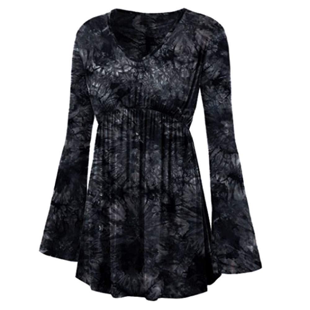 99e0b41a1f Cheap Women Shirt Tie, find Women Shirt Tie deals on line at Alibaba.com