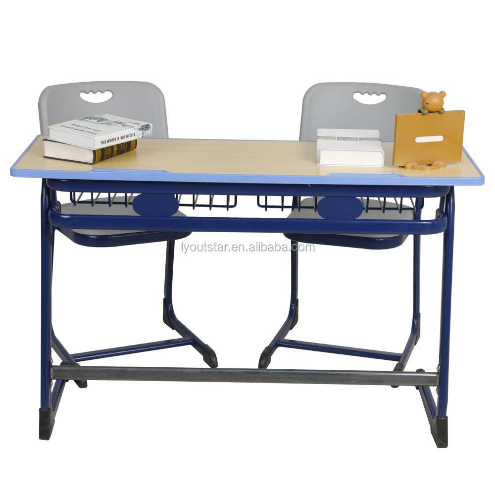 g nstige antike moderne combo einstellbar schule. Black Bedroom Furniture Sets. Home Design Ideas