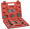 /product-detail/high-quality-professional-automotive-brake-caliper-wind-rewind-back-tool-set-18pc-sc-60721264897.html