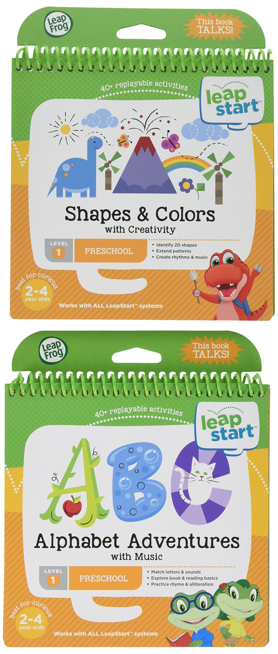 Cheap Preschool Shapes, find Preschool Shapes deals on line at ...