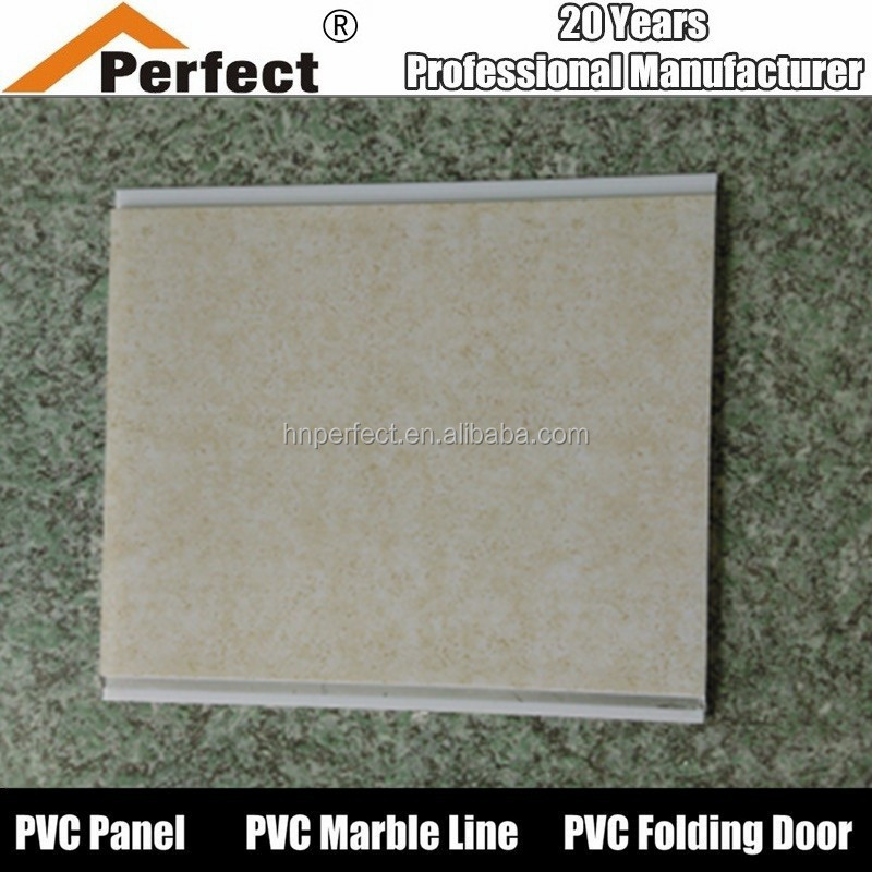 building material of kenya pvc ceiling pvc suspend ceiling for interior decoration