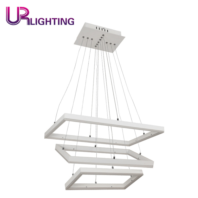 Pendant Light Suppliers And Manufacturers At Alibaba