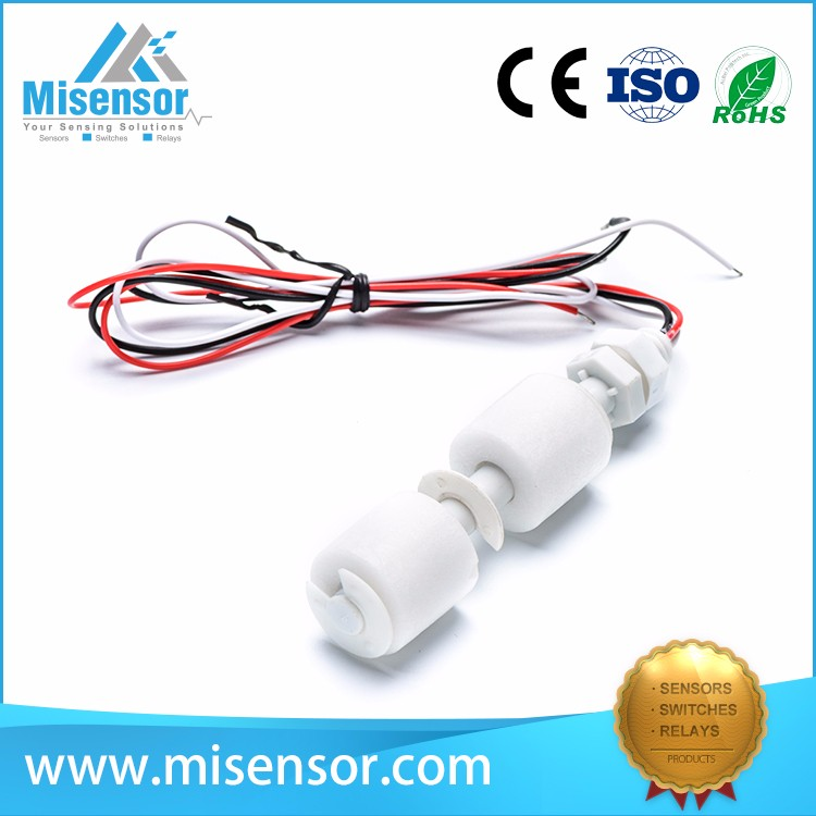plastic water flow switch