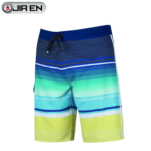 fb80c592552 Dye Sublimation Board Shorts, Dye Sublimation Board Shorts Suppliers and  Manufacturers at Alibaba.com
