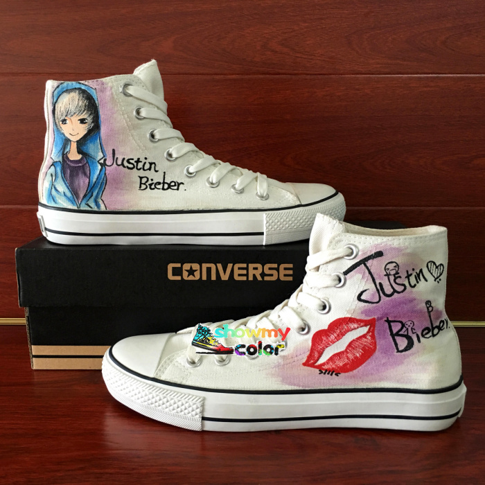 Pour Femmes Chaussures Les Personnalisées Converse Akileos bfYyI6gv7
