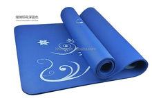Yoga business card mat yoga business card mat suppliers and yoga business card mat yoga business card mat suppliers and manufacturers at alibaba reheart Choice Image