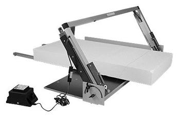L-g-s Insulation Cutter - Buy Insulation Cutter Machine Product on  Alibaba com