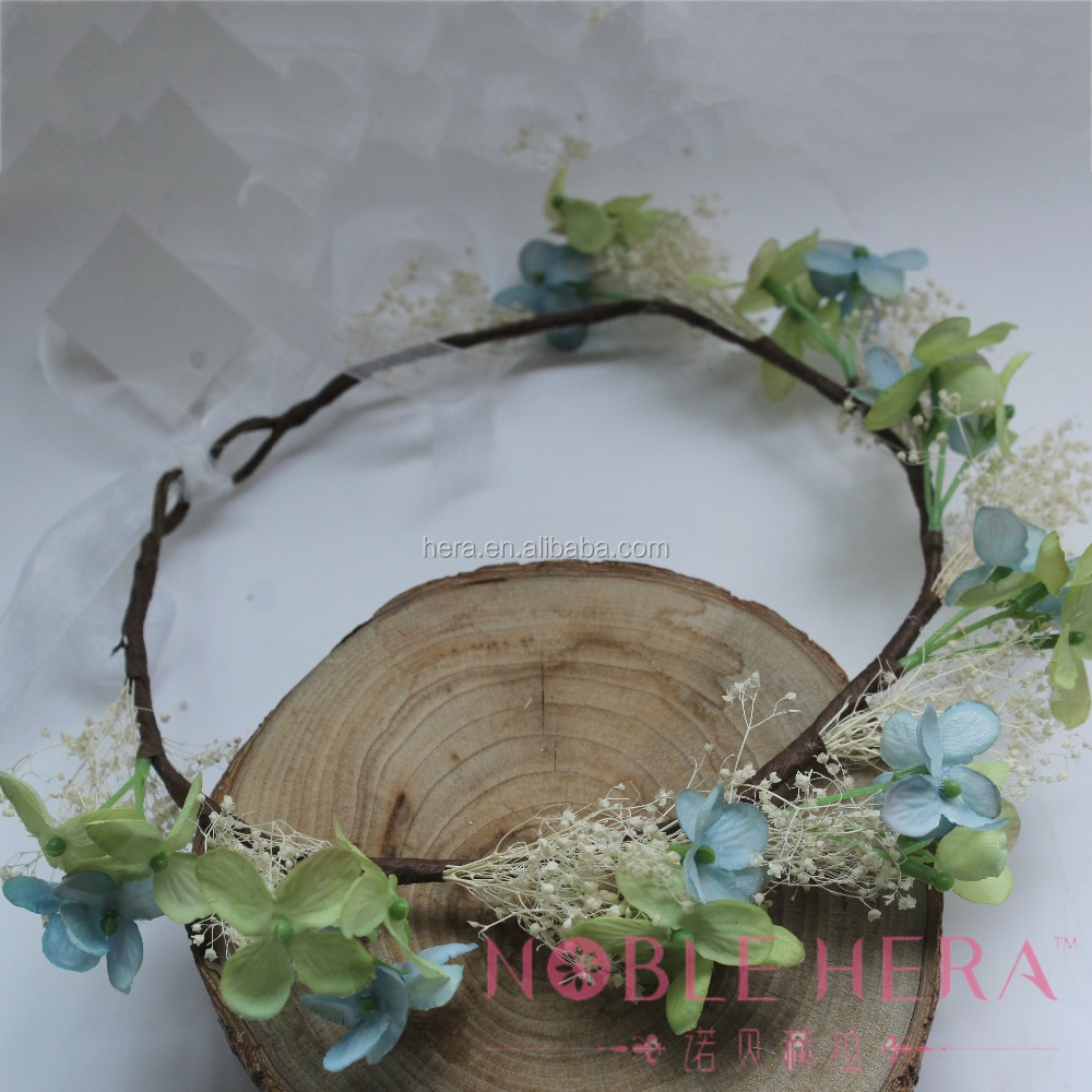 Wholesale Twig Wreaths, Wholesale Twig Wreaths Suppliers and ...