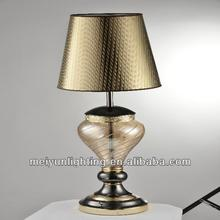 Golf Table Lamps, Golf Table Lamps Suppliers And Manufacturers At  Alibaba.com