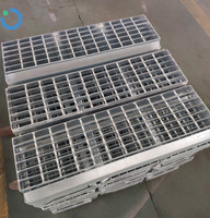 stainless steel ladder treads stair step treads