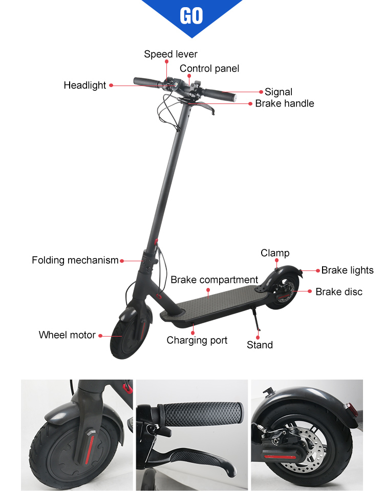 electric scooter details.jpg