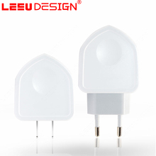 Hot sale high speed CE quality 5V 2.1A EU US plug cell phone dual usb wall charger