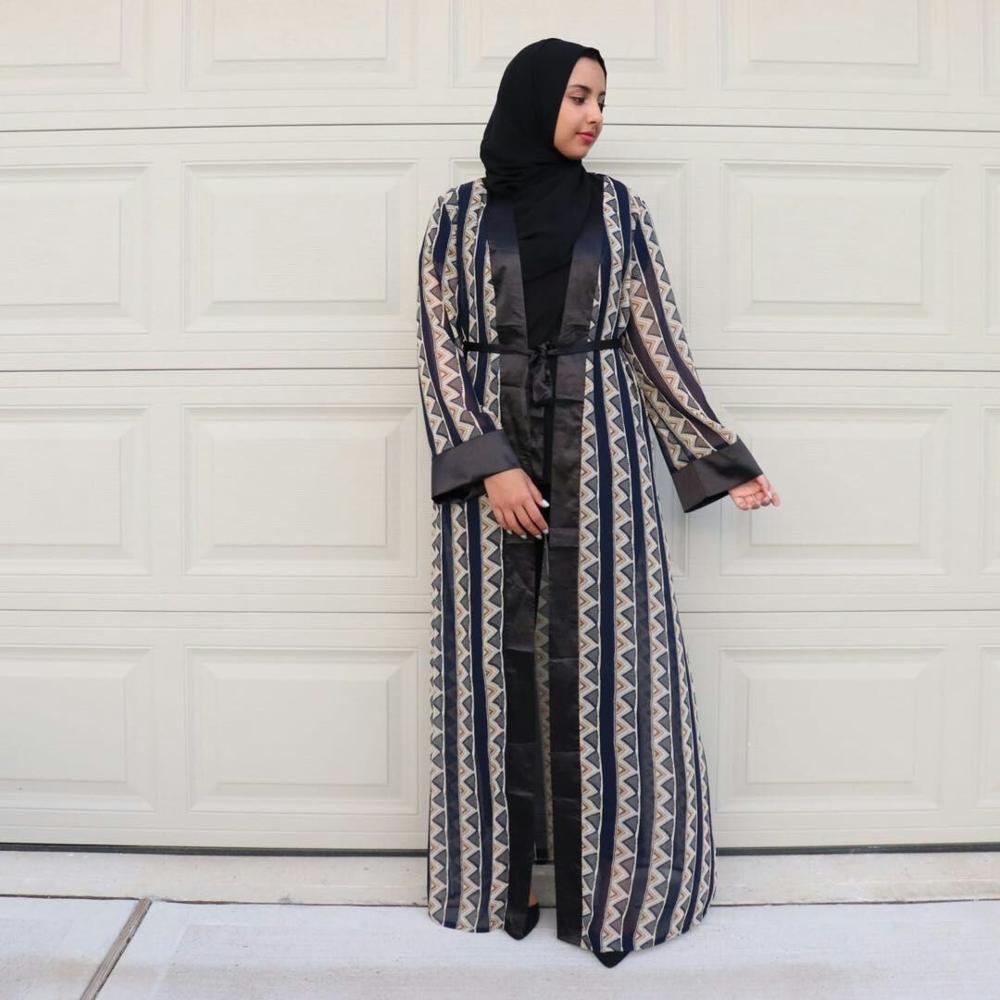 cf885d5528 Venta al por mayor pakistan mujeres hermosas-Compre online los ...