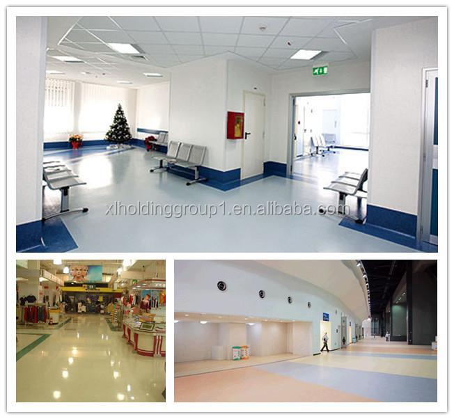 antibakterielle krankenhaus homogene pvc vinyl b den plastikboden produkt id 60598833575 german. Black Bedroom Furniture Sets. Home Design Ideas