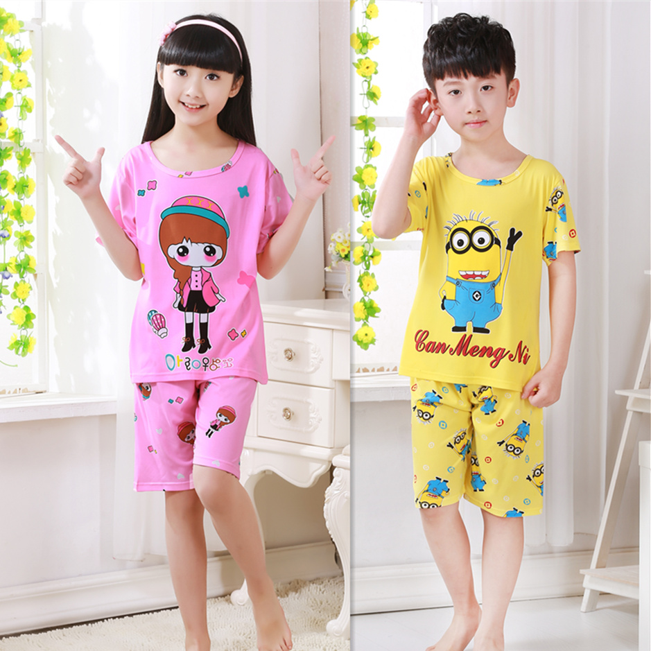 Free shipping on kids' sleepwear at shinobitech.cf Shop for pajamas, robes and footies from the best brands. Totally free shipping and returns.