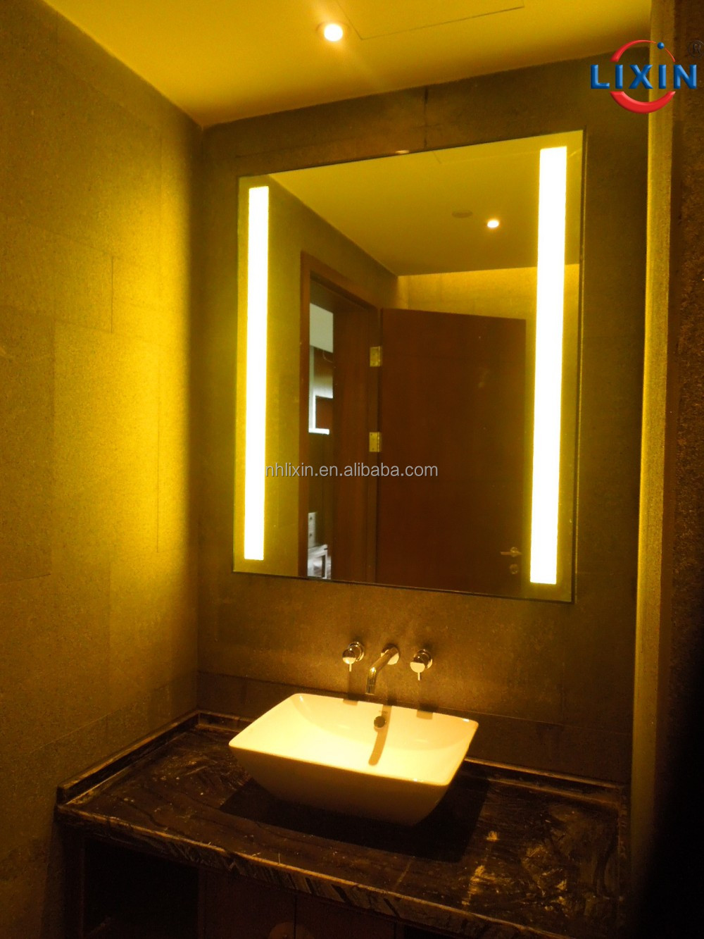 Hotel Bathroom Mirrors  Hotel Bathroom Mirrors Suppliers and Manufacturers at Alibaba com. Hotel Bathroom Mirrors  Hotel Bathroom Mirrors Suppliers and