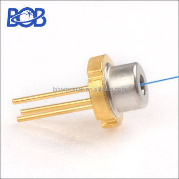 Blue 455-470nm 470nm 2.6w laser diode blue laser diode TO5