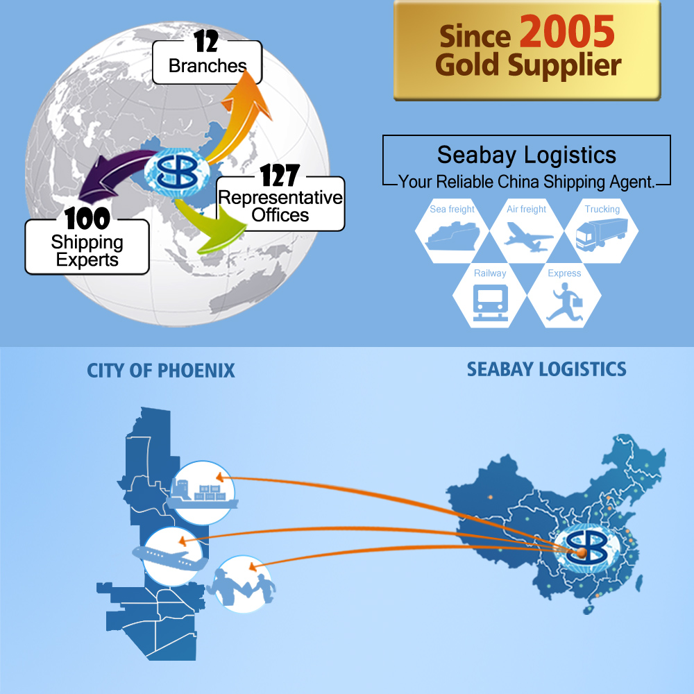 Phoenix Freight Forwarding Service, Phoenix Freight Forwarding Service  Suppliers And Manufacturers At Alibaba.com